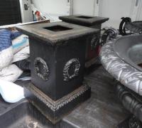 69-new-iron-urn-planter-base