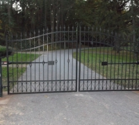 72-new-iron-gate
