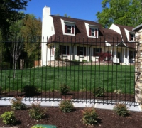 73-new-iron-fence