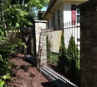 76-new-iron-fence