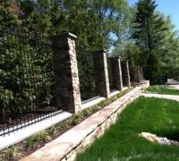 78-new-iron-fence