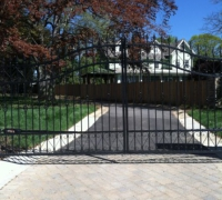 80-new-iron-gate