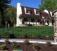 81-new-iron-fence