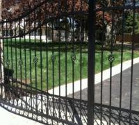 83-new-iron-gate