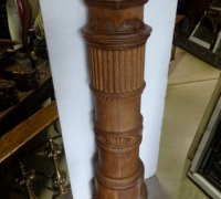 01-large-antique-newel-post