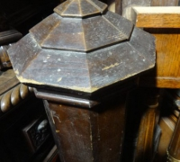 06-antique-extra-large-newel-post
