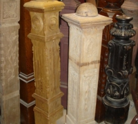 08-antique-newel-posts