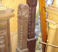 09-antique-newel-posts