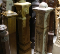 14-antique-newel-posts