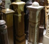 14-antique-newel-posts