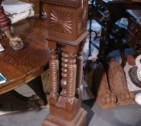 15-antique-newel-post