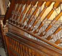 16-antique-railing-sections