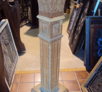 17-antique-extra-large-newel-post