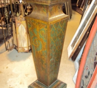 176-antique-pedestal