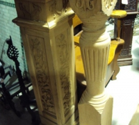 19-antique-pedestal