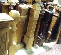 20-antique-newel-posts