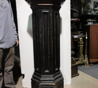 21-antique-extra-large-newel-post