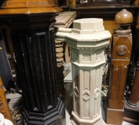 22-antique-newel-posts