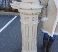 23-antique-extra-large-newel-post