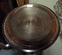 29-antique-barley-twist-pedestal