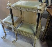 30-antique-onyx-pedestal-table