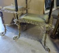 32-antique-onyx-pedestal-table