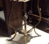 36-antique-onyx-pedestal-table