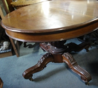 420-antique-carved-table