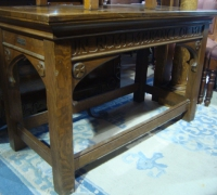 101-antique-carved-table