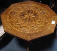 103-antique-inlaid-wood-table