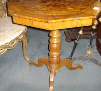 104-antique-inlaid-wood-table