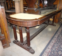 107-antique-carved-table