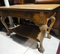 112-antique-carved-table