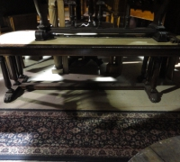 115-antique-carved-table
