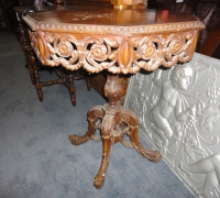 118-antique-carved-table