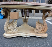 120-antique-carved-swan-table