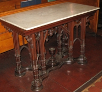 124-sold -antique-carved-table