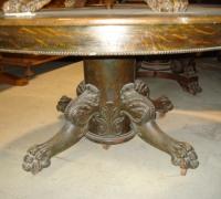 421-antique-carved-pedestal-table