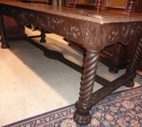 135-antique-carved-barley-twist-table