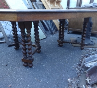 146-antique-carved-barley-twist-table