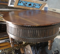 423-antique-carved-table