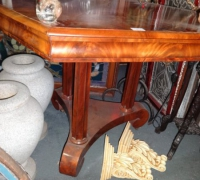 37-antique-carved-table