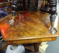37A-antique-carved-table