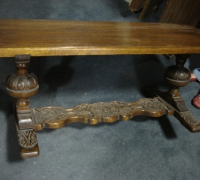 425-antique-carved-table