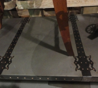 176-gothic-industrial-age-table