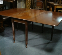 426-antique-carved-table