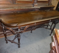 181-antique-table
