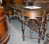 182-antique-table
