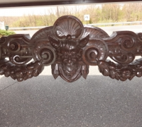 216-rare-great-antique-carved-table-98-x-42-x-33-h
