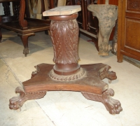 23-antique-carved-pedestal-table-base